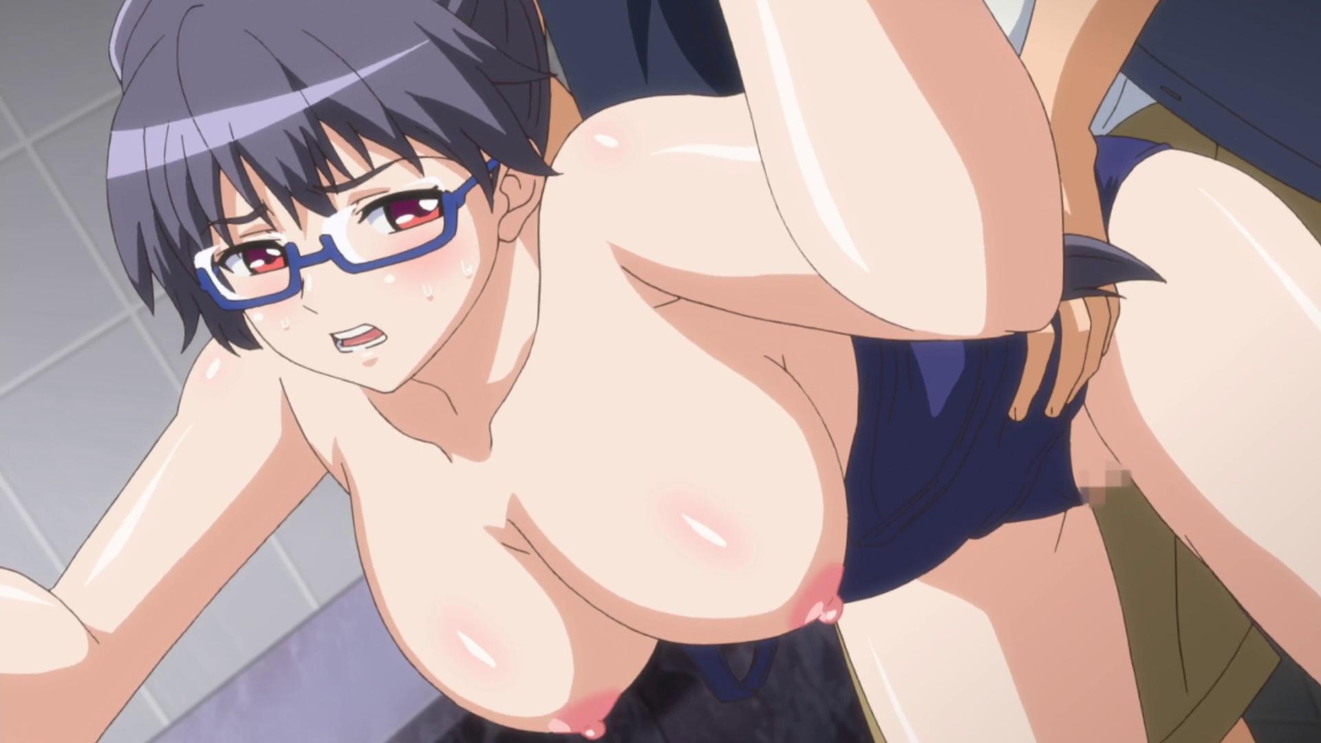 Hentai sexy games