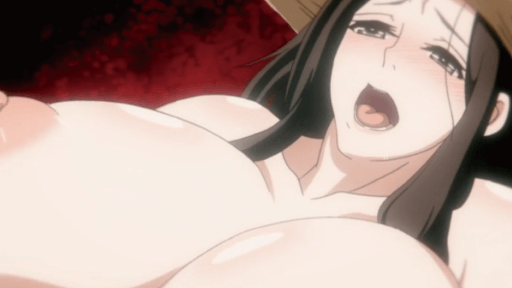 big titted hentai sluts screwing young guy