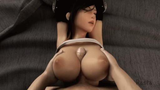 Game SFM Hentai Collection - May 2019