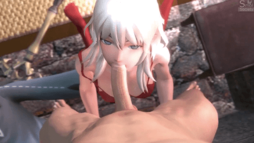 Game SFM Hentai Collection - Fire Emblem Collection Part 2