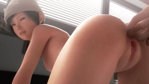 image 3d toon sex game www3dplayme