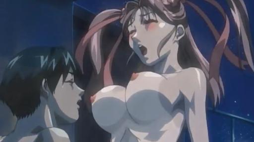 Uncensored Hentai Bdsm Dubbed