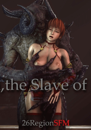 The Slave of Hell