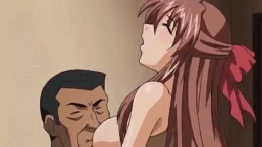 Anime Hentai Game Gallery