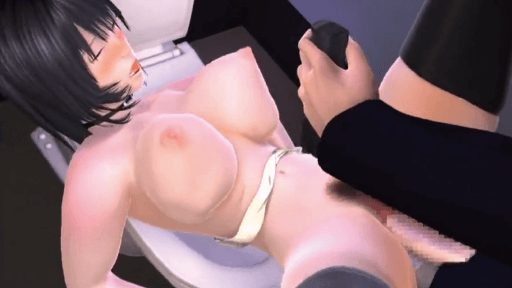 Uragotoshi Sexually Trained Slave Idol